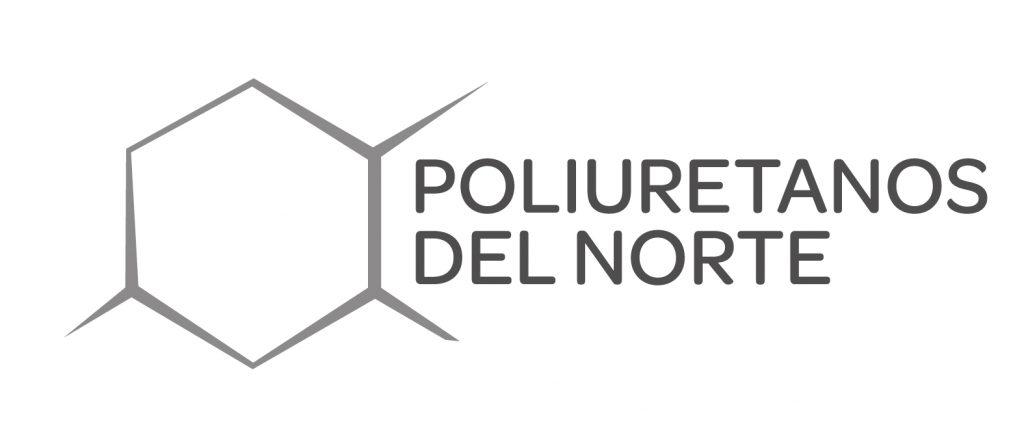Poliuretanos Del Norte